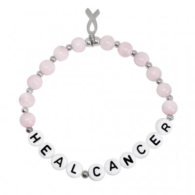 Present cancer armband